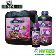 BIOGREEN X-BLOOM
